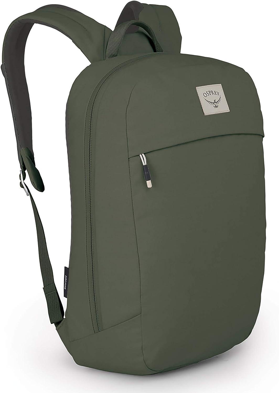 Osprey Arcane Large Laptop Backpack