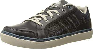 Palen Senden Walking Shoe