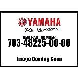 COVER Yamaha 703-48225-00-00