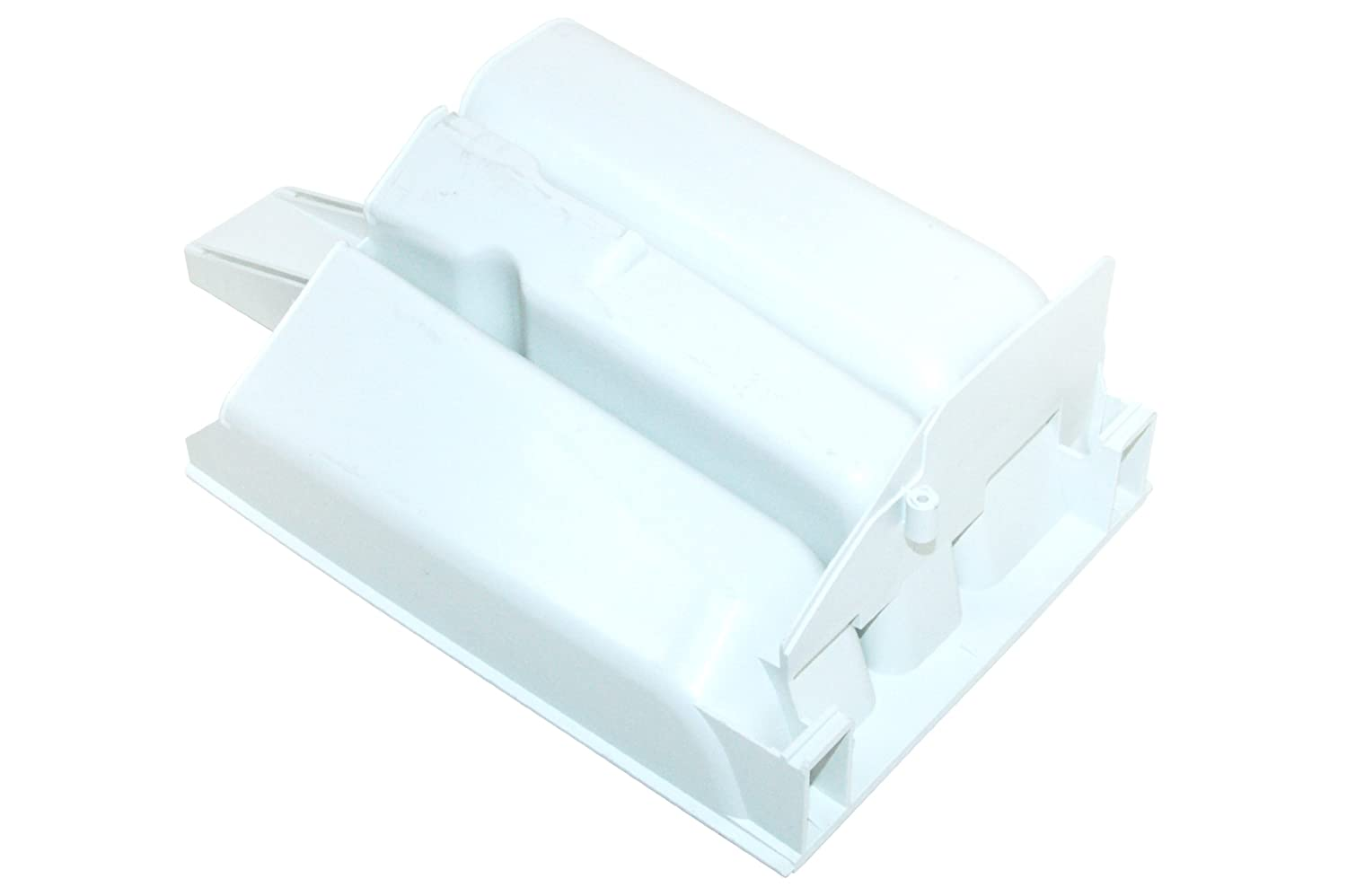 Bosch Washing Machine Dispenser Tray. Genuine Part Number 439664
