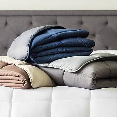 best-down-comforter