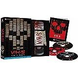 V/H/S Trilogy (Edizione Limitata) (3 Blu-Ray)