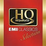 HQCDで聴く高音質クラシック