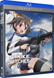 Strike Witches: First Season [Blu-ray]