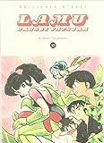Lamu 10: Urusei Yatsura (Big Manga)