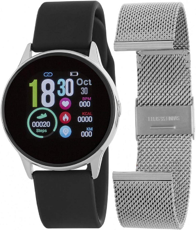 Reloj Marea Mujer Smart Watch B58001/2