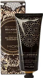 Mor Hand Cream