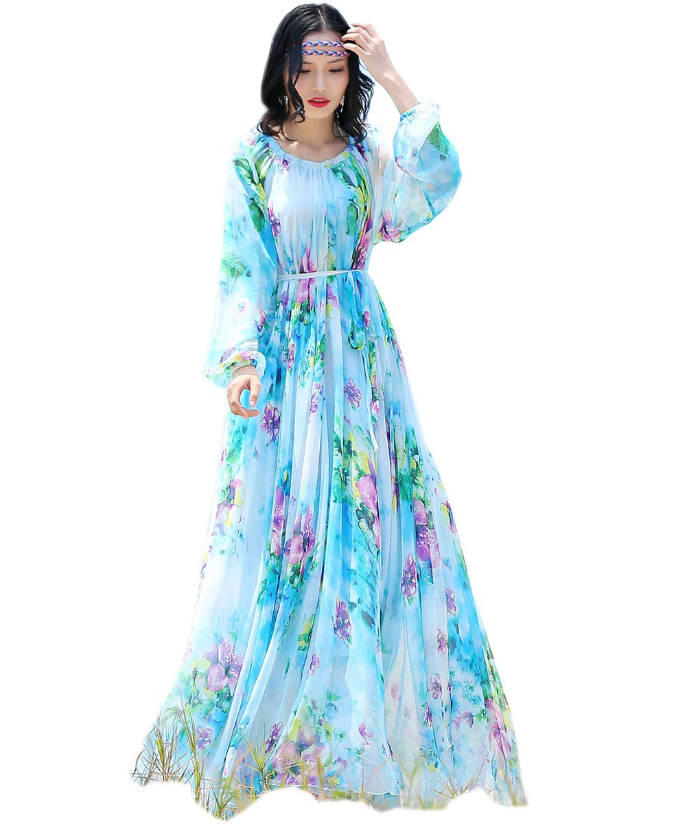 Best Rated in Women\'s Exotic Dresses & Helpful Customer Reviews ...