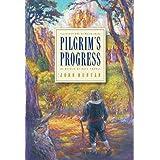 The Pilgrim's Progress (Illustrated)
