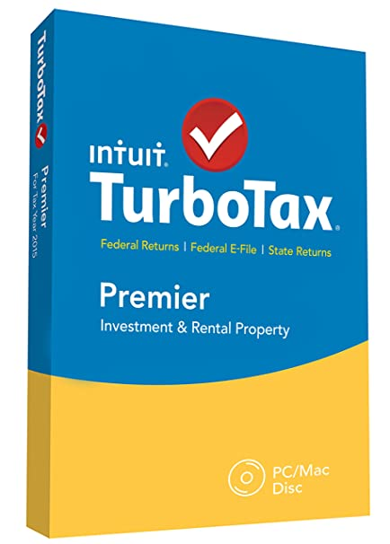 TurboTax® Tax Software for Filing Past Years' Taxes, Prior Year Tax Preparation