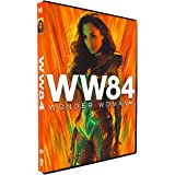 Wonder Woman 1984: Special Edition-DVD