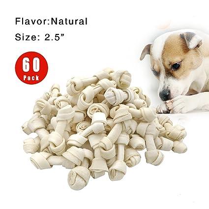 dog bones in bulk