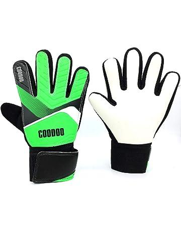 Kids   Youth Soccer Goalkeeper Glove 55976d7688