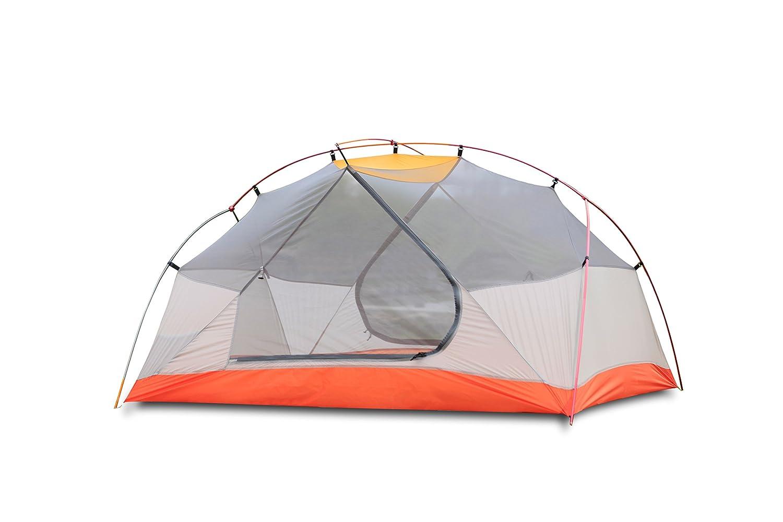 Star Home Light bemalt Zelt Automatische Zelte Rucksackreisen Zelt Outdoor Wandern Camping Wandern Outdoor Zelten für 2  3 Personen Sun Shelter leicht Strand Zelte Sonne Schatten Zelte Familie Zelt Automatische Zelte Größe  215  131  110 cm 6dabab