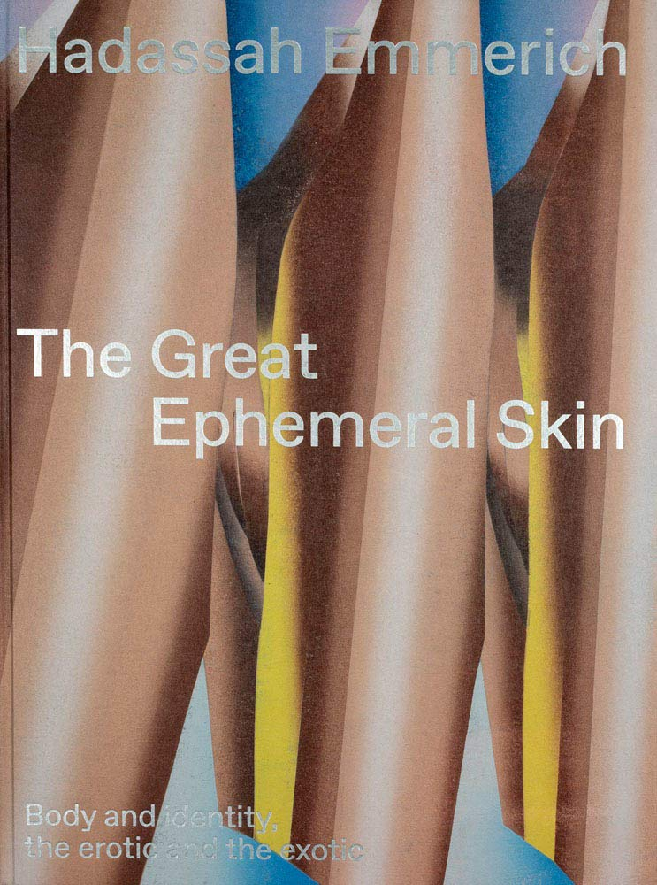 Skin the great ephemeral The Great