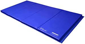 Best Judo crash mats - Zebra mats Z-Athletic Martial Arts & Judo Mats Version 4