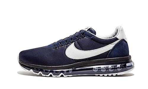 f81d94bf32 Nike Air Max LD-Zero H Hiroshi Fujiwara 848624-410: Amazon.co.uk: Shoes &  Bags