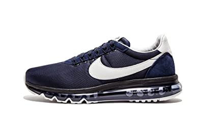 buy online bb736 a7597 Nike Air Max Ld-Zero  Htm  - 848624-410 - Size 4.5