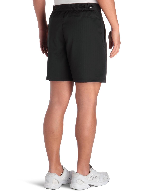 K-Swiss - Pantalones Cortos de pádel para Hombre, tamaño S, Color ...