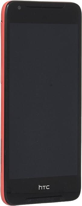 HTC Desire 628 - Smartphone libre Android (4G LTE, 5