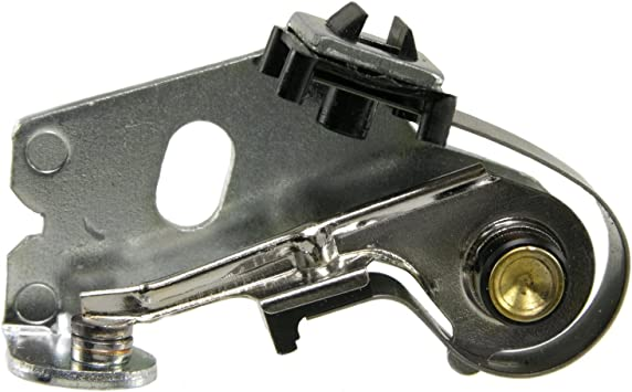 ACDelco D423R Professional Ignition Distributor Rotor