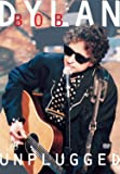 Bob Dylan: MTV Unplugged [DVD] [2004]