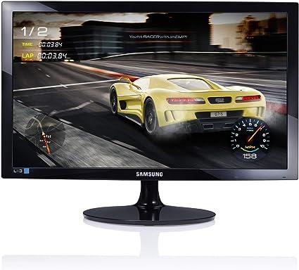 Samsung S24D330H - Monitor de 24