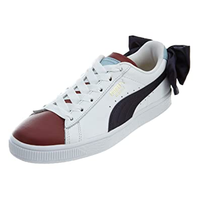 new basket puma