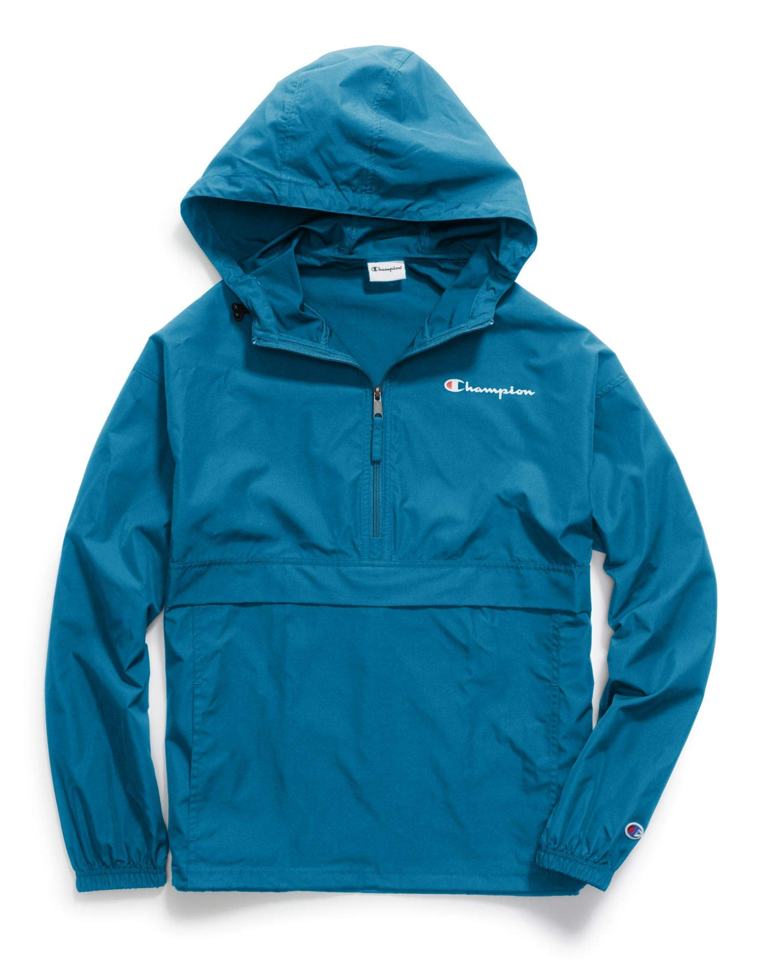 Champion Men's Packable Jacket❗️Ships directly from Hanes❗️❗️Ships directly from Hanes❗️ by Champion