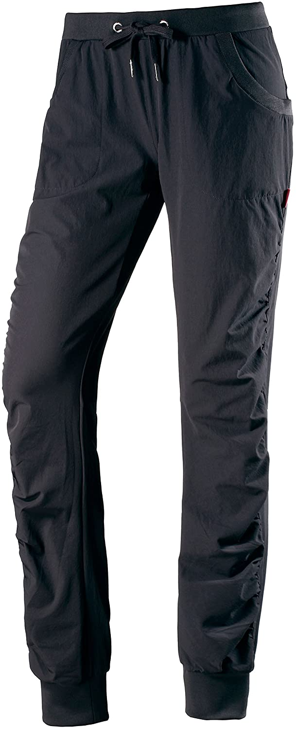 Venice Beach Damen Morgosia Pants Sporthose
