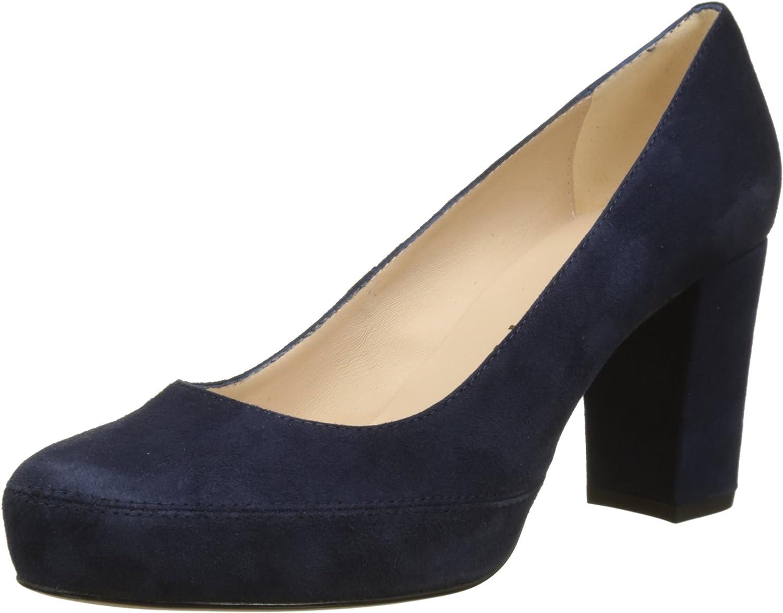 Unisa Numar_18_KS, Zapatos de Tacón para Mujer