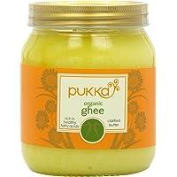 Pukka Organic Ghee 300 ml