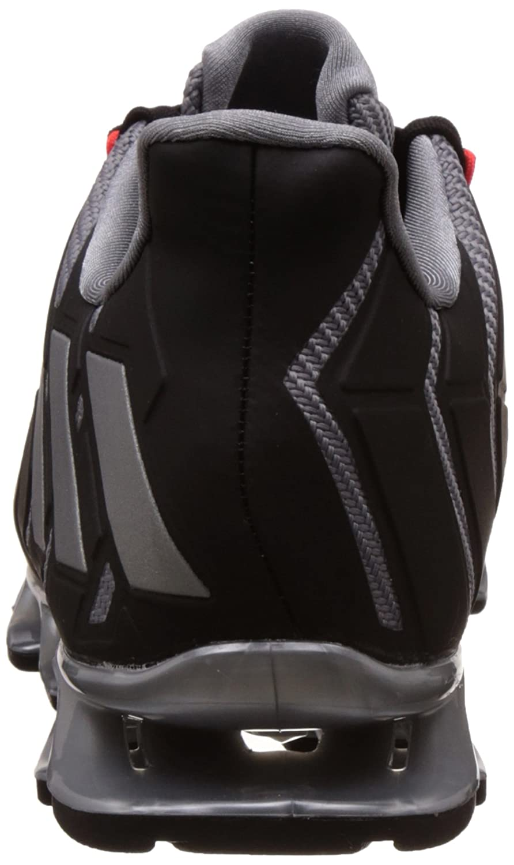 Menns Adidas Springblade Pro Joggesko jEEzKaD