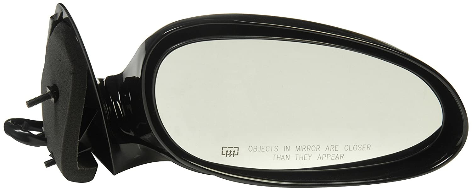 Dorman 955-1302 Buick Century//Regal Passenger Side Power Heated Replacement Side View Mirror