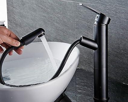Rmckuva rubinetti per lavandini bagno miscelatore monocomando