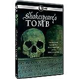 Shakespeare's Tomb DVD