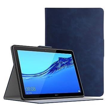 MoKo Huawei MediaPad T5 10 Funda ecce0e1c92ea