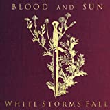 White Storms Fall