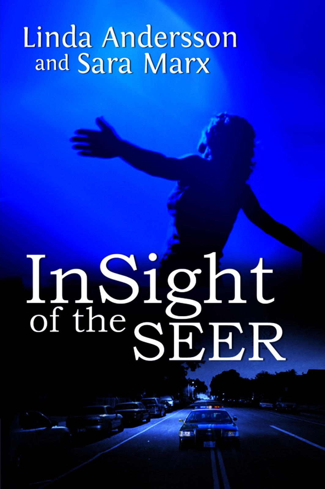 Insight of the Seer PDF