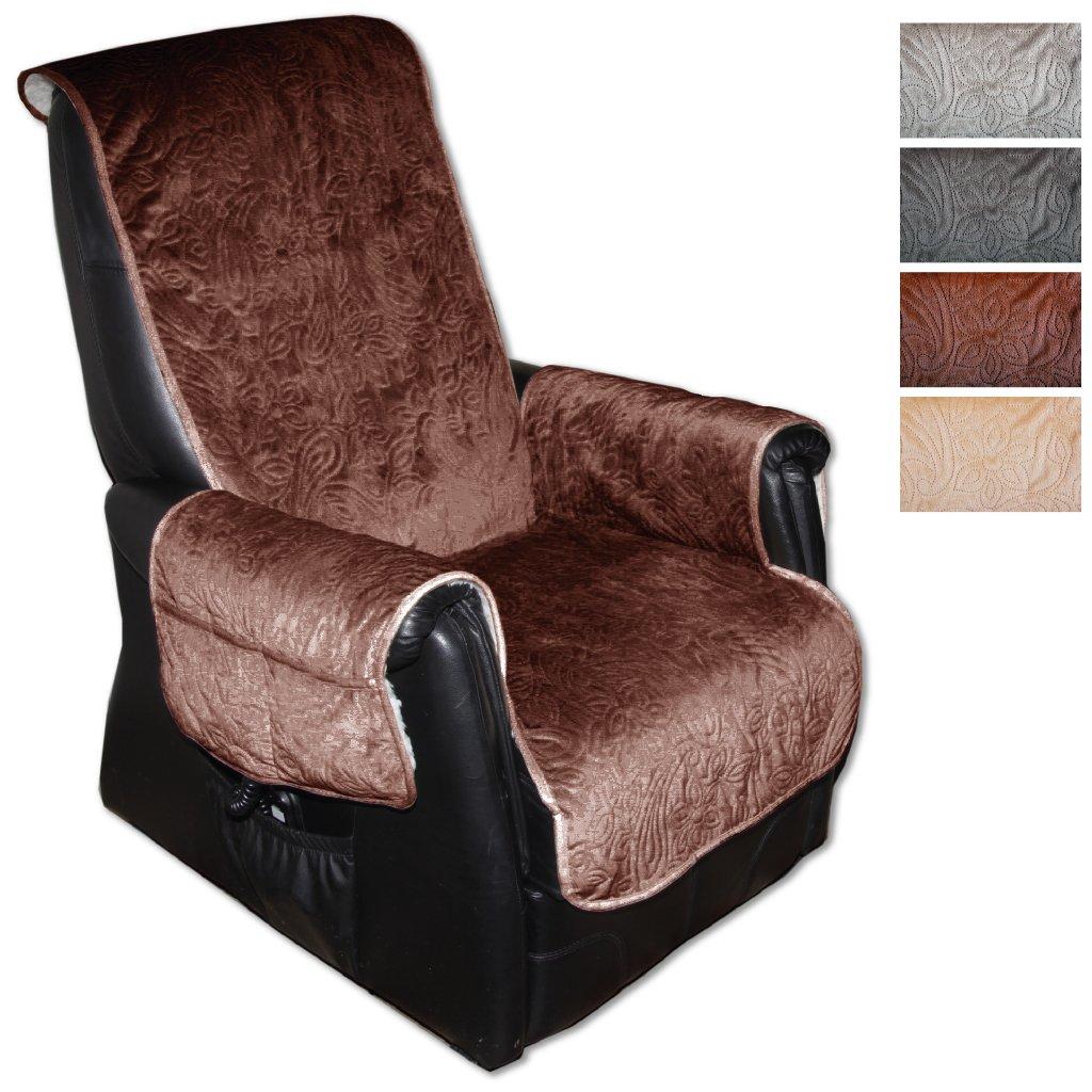 Relaxsessel ikea  Sessel-Überwürfe | Amazon.de