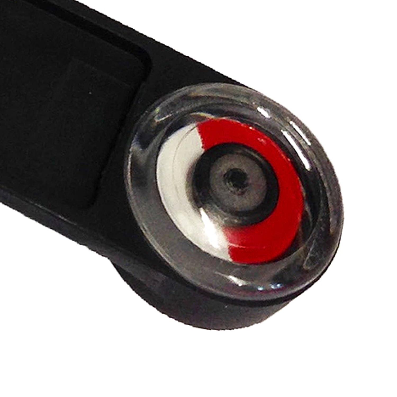 Rotation Tester und AC Detektor f/ü r Umlauf Pumpen Geonordic