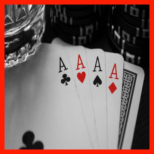 texas-poker-2016
