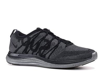 eee5559dda1a Nike Flyknit Lunar1+ Supreme - Size 11