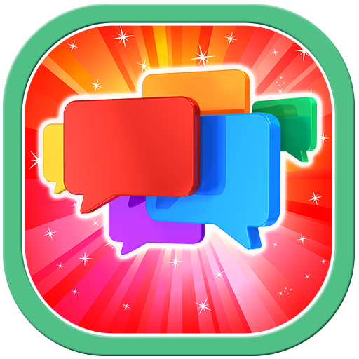Free download coin drop sms tone tv / Messenger icons 2018