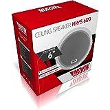 NOVIK NEO NWS-6120 In-Wall | Ceiling Speaker 32W
