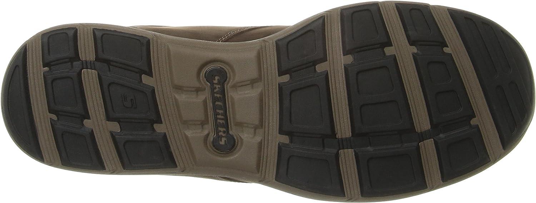 El Precio Más Bajo Compras Geniales En Venta Skechers (SKEES) 64857, Zapatos Hombre Marrón Chocolate pngIFM 4eLm6B G5B6qj