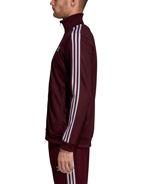 Para Dh5830 Chaqueta Regalos Hombre Tt Adidas Chándal Beckenbauer ZxanqCwwO f58df5f8866