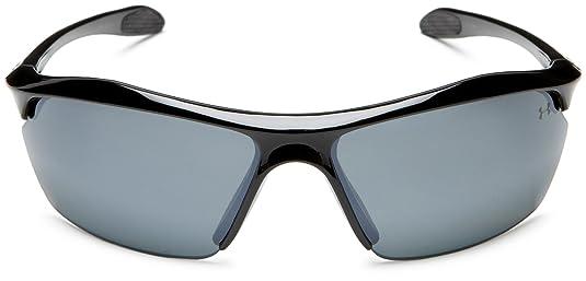 5085aa2136 under armour zone xl polarized sunglasses