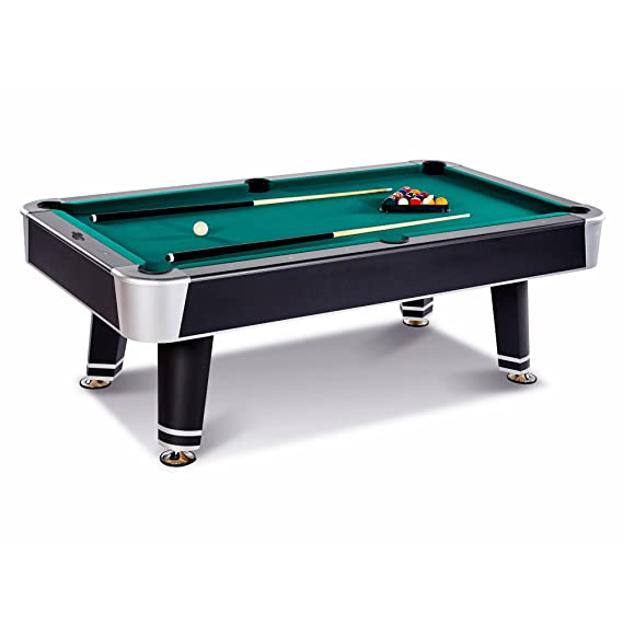 Amazon lancaster 90 inch arcade billiard table with k 66 bumper amazon lancaster 90 inch arcade billiard table with k 66 bumper and balls included home kitchen greentooth Image collections