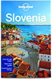 Lonely Planet Slovenia (Lonely Planet Travel Guide)